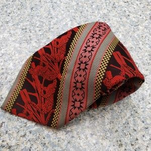Other - Countess Helena Tie